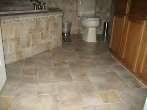 porcelain tile bathroom ideas picking the best bathroom floor tile ideas agsaustin org