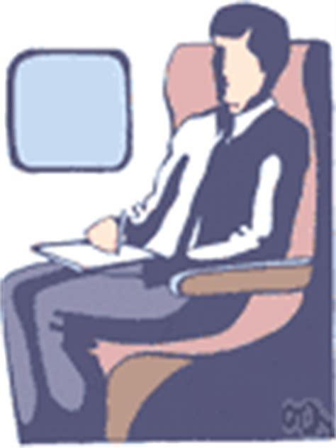 plane seat definition  plane seat    dictionary