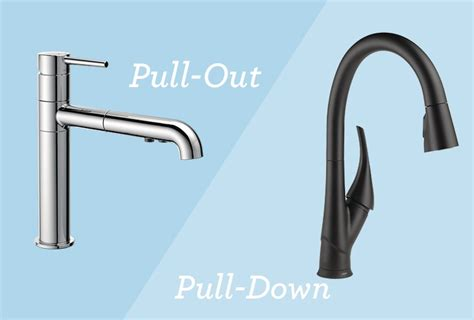 kitchen faucet buying guide the kitchen faucet buying guide