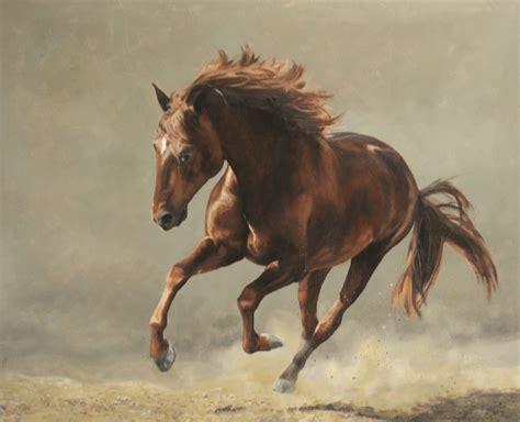 Lyn Beaumont » Gallery