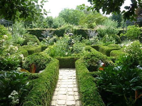 jardins de belgique 7 le jardin par