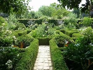 Jardins à L Anglaise : jardins de belgique 7 le jardin par passion ~ Melissatoandfro.com Idées de Décoration