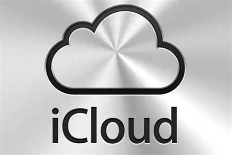 delete backups    space  icloud