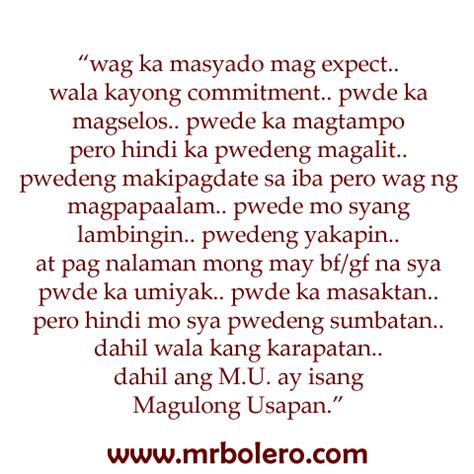 moving  quotes tumblr tagalog image quotes  relatablycom