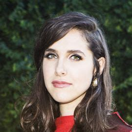 Megan Amram  Los Angeles Review Of Books