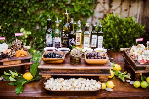Taste Extra Virgin Olive Oil The  Ss