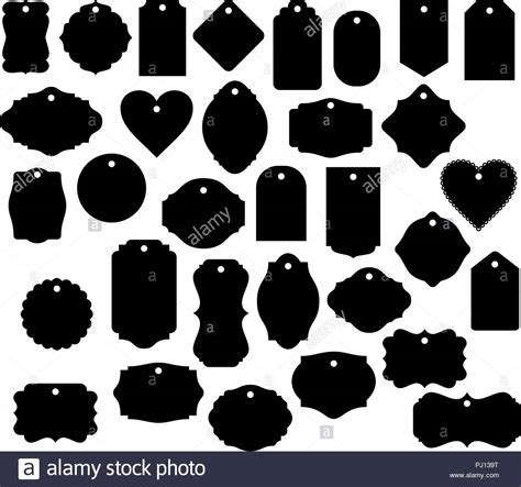 By controlling the individual coordinates of the several layers of svg paths, the curved shapes animate to a rectangle (the overlay) with a gooey motion. Decorative Shapes Clip Art | World of Reference