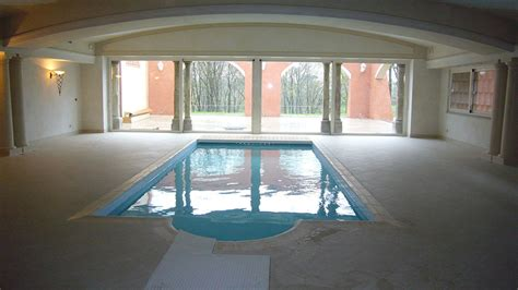 Piscine Interne Cheap Piscine Interne With Piscine Interne