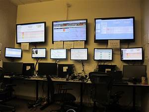 Server And Network Monitoring Dreamersi Domain Web