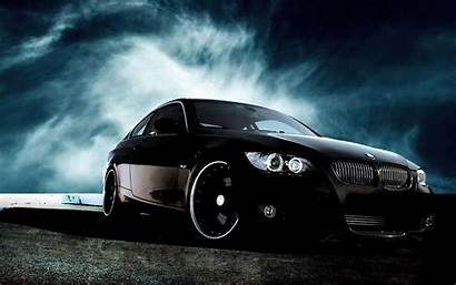 Bmw Cool Wallpapers Background Resolution