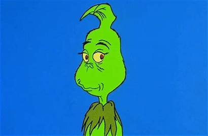 Grinch Christmas Stole Cartoon Carrey Jim Classic