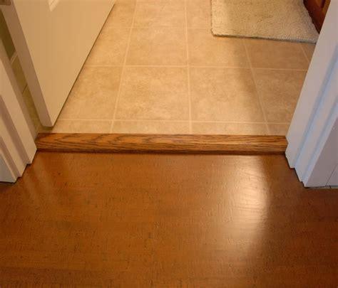 cork flooring brown durable forna brown birch cork flooring for kitchen flooring icork