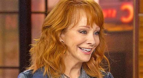 Reba McEntire Can't Get Over Kelly Clarkson's Baby Boy ...