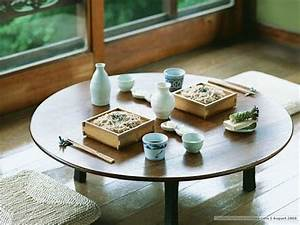 70 best Traditional Japanese Table Setup and Dining ...