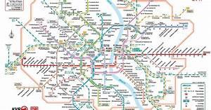 Bus Düsseldorf Hannover : kvb fahrplanauskunft aktueller fahrplan der k lner verkehrsbetriebe focus online ~ Markanthonyermac.com Haus und Dekorationen