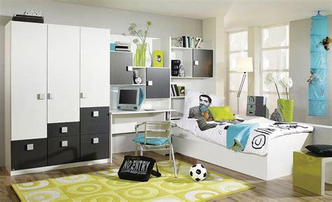 Ikea Kinderzimmer Kasten by Jugendzimmer Komplett G 252 Nstig Ikea Nazarm