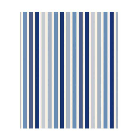 rideaux bleu et blanc rideaux rayures bleu et blanc atlub