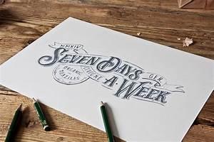 20 awe inspiring lettered logotype exles by