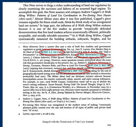 Essay Reference Page Format by Staggering Citation Exles In Essays Thatsnotus