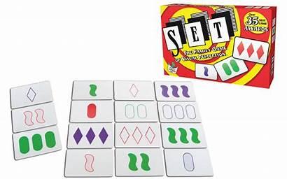 Card Games Perception America Favorite