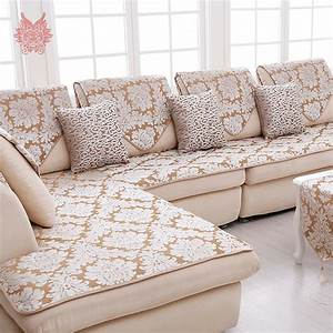 sofa cover cloth sofa covers stylish retailer from udaipur With furniture cover manufacturers
