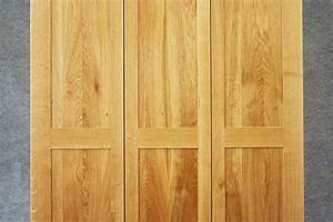 Massivholz Schrank Perfect Holzschrank Schweiz Luxury