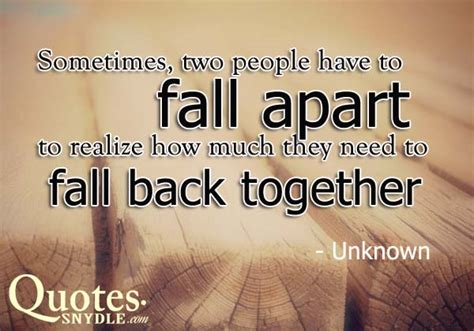 break  quotes  sayings  images quotes