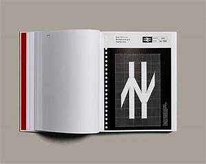 X1 Copy Of The Manual  With Images