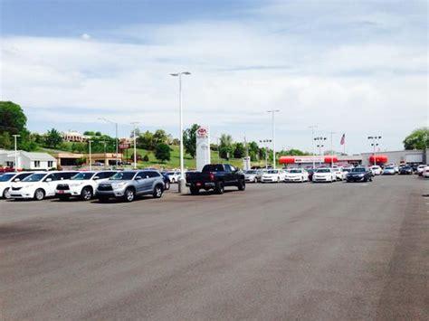 Johnson City Toyota by Johnson City Toyota Johnson City Tn 37601 1516 Car