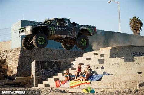 Baja 1000 Trophy Truck Wallpaper by Chevrolet Silverado Trophy Truck Jump Stop Hd