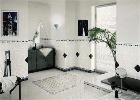 classic bathroom tile design home design ideas essentials