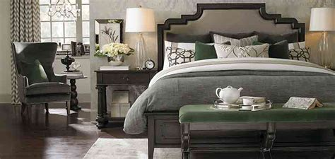 Upholstery In Nc by Carolina Discount Furniture Stores Offer Brand Name