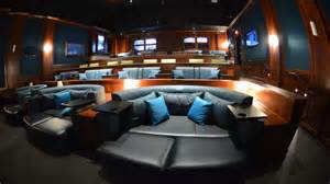 Cinetopia Living Room Overland Park by Get My Perks 18 95 46 Value For A Movie Outing For