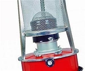 Chauffage Exterieur Petrole : chauffage au k ros ne po le a p trole francky shop com ~ Premium-room.com Idées de Décoration