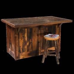 barnwood kitchen island burleson home furnishings barnwood kitchen island real high quality wood