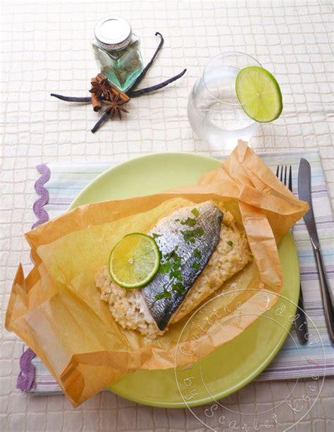 comment cuisiner le hareng fumé les 191 meilleures images du tableau recettes poissons sur produits de la mer