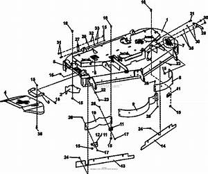 Diagram  S220 Bobcat Wire Diagram Full Version Hd Quality