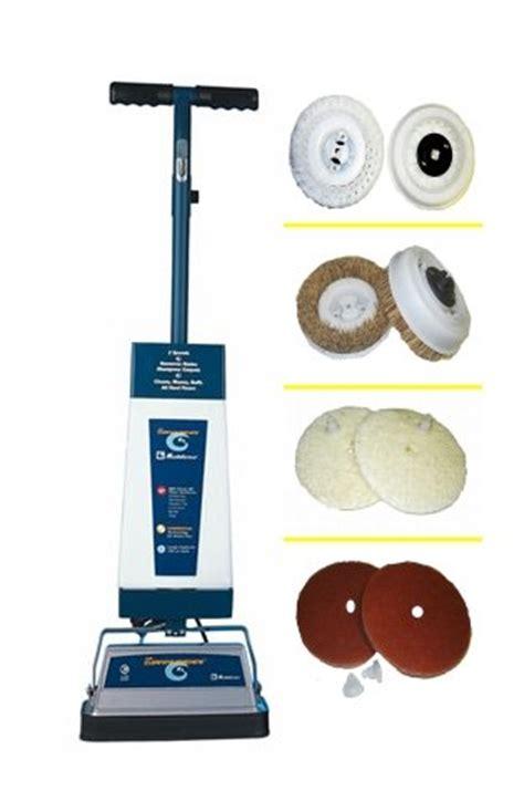Best Floor Scrubber Home Use by Gt Cheap Koblenz P 2500 Floor Scrubber Buffer Home