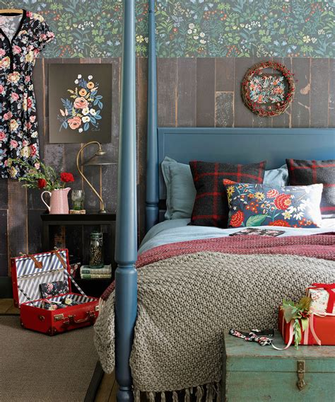 bedroom decorating ideas bedroom decorating ideas that will make your