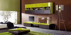 Deco Zen Salon : idee deco salon zen bouddha ~ Melissatoandfro.com Idées de Décoration