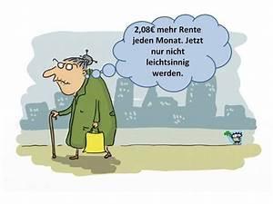 Rentner Bilder Comic : funpot mehr von lucky lustig pinterest ruhestand rentner und pfeifen ~ Watch28wear.com Haus und Dekorationen