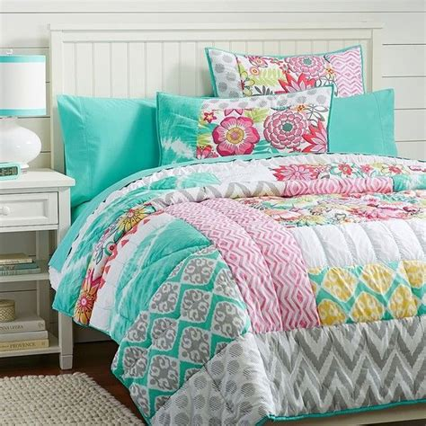 Pottery Barn Surf Bedding by Best 25 Pottery Barn Ideas On