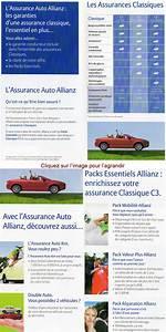 Les Assurances Auto : assurance auto assurance auto ouvert le samedi ~ Medecine-chirurgie-esthetiques.com Avis de Voitures