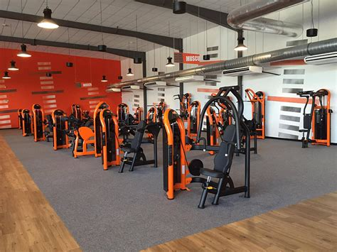 salle de sport gradignan basic fit salle de sport gradignan all 233 e de megevie