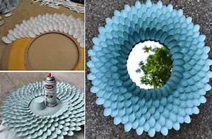Fai da te: Idee creative per la casa (35 Foto) Bonkaday
