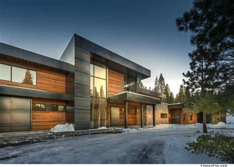 modern modular homes california dwell 22 modern prefab companies that every homebuyer 7757
