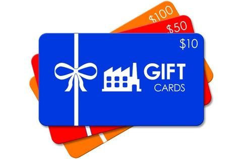 how to avoid unwanted gift cards