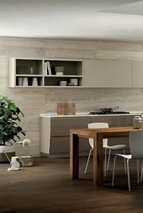 Küchenfliesen Wand Modern : die besten 25 k che magnolie ideen auf pinterest k che ~ Articles-book.com Haus und Dekorationen