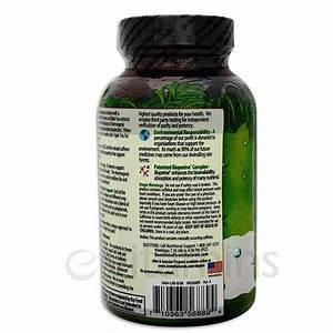 Irwin Naturals Triple-tea Fat Burner - 75 Gels