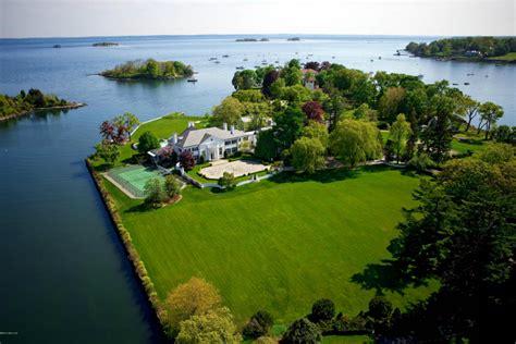 la sublime maison de donald est 224 vendre maison design